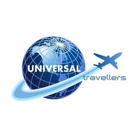 Universal Travellers