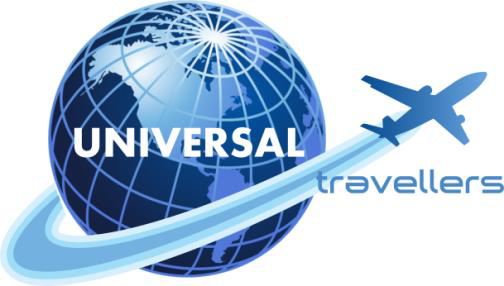 Universal Travellers
