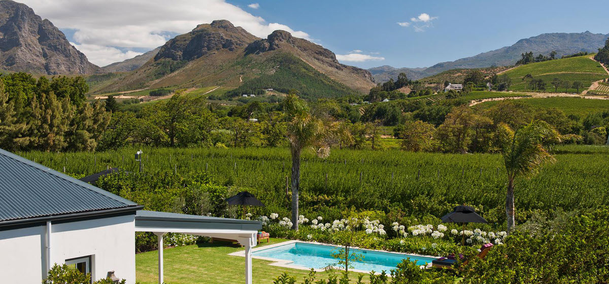 south-africa-scenery